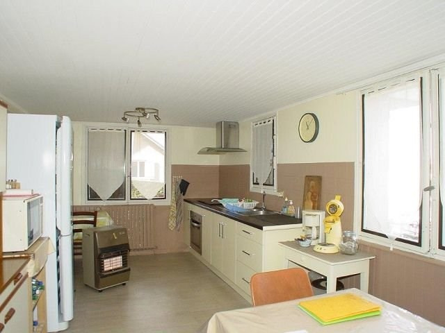 Vente maison / villa St agreve 185 000€ - Photo 2