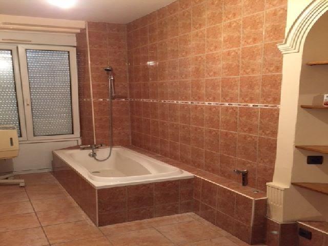 Vente appartement Toul 147000€ - Photo 5