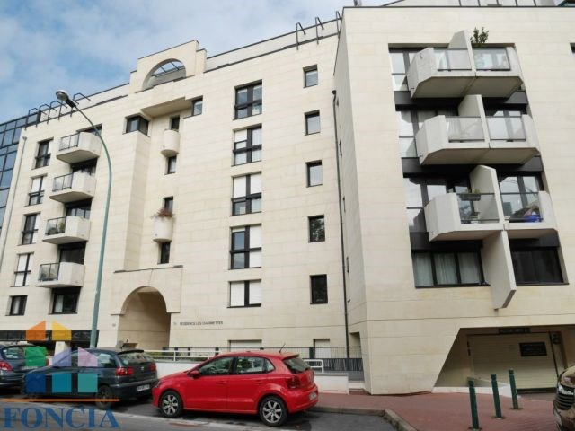 Vente appartement Suresnes 340 000€ - Photo 7