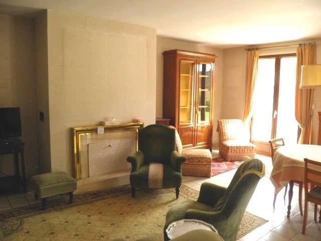 Sale house / villa Cuisery 169000€ - Picture 10