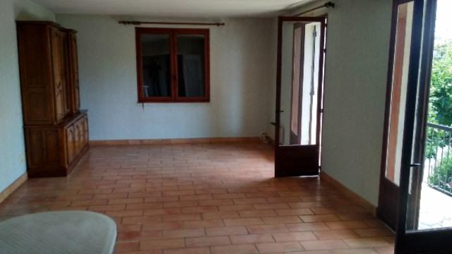 Sale house / villa Colayrac saint cirq 186250€ - Picture 10