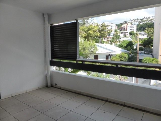 Vente appartement St denis 97370€ - Photo 7