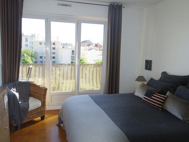 Vente appartement Fontenay sous bois 472000€ - Photo 2