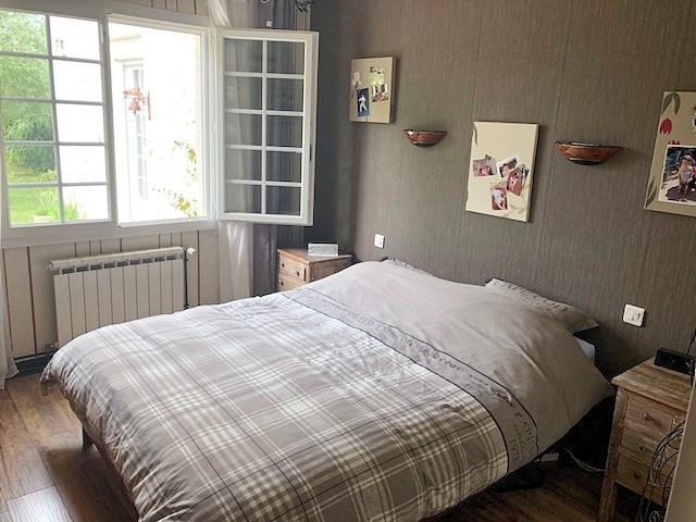 Vente maison / villa Saint palais sur mer 522500€ - Photo 9