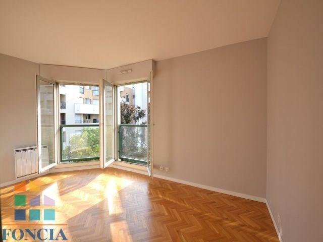 Vente appartement Suresnes 450000€ - Photo 5