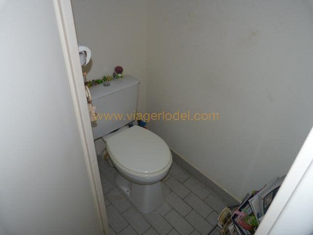 Пожизненная рента квартирa Mandelieu-la-napoule 80000€ - Фото 16