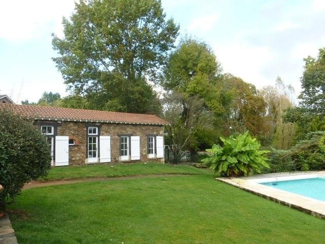 Deluxe sale house / villa Limoges 595000€ - Picture 11