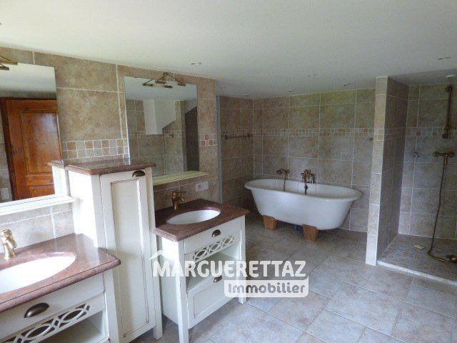 Sale house / villa La chapelle-rambaud 750000€ - Picture 8