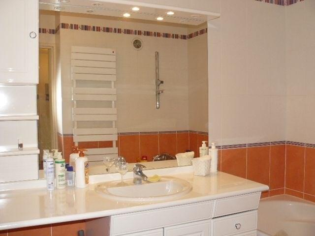 Revenda apartamento Villennes sur seine 315000€ - Fotografia 6