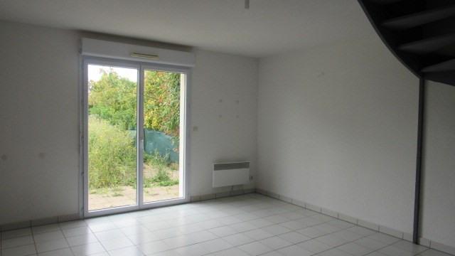 Vente maison / villa Saint-jean-d'angély 93090€ - Photo 4