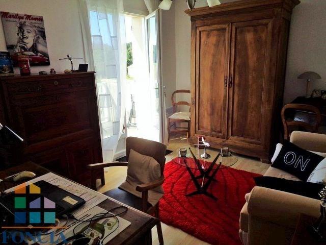 Venta  casa Prigonrieux 249000€ - Fotografía 12