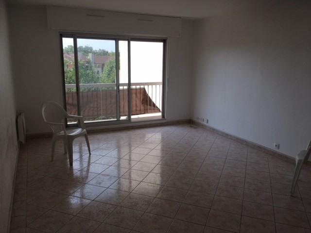 Location appartement Bagneux 1300€ CC - Photo 5