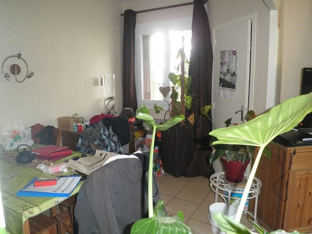 Location appartement Valencin 641€ CC - Photo 3