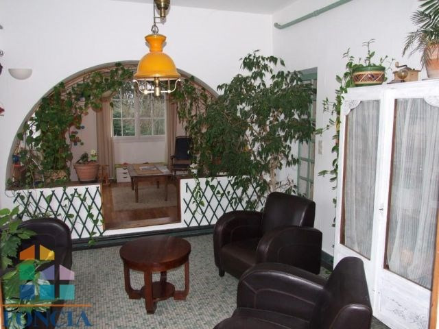 Sale house / villa Prigonrieux 223 500€ - Picture 4