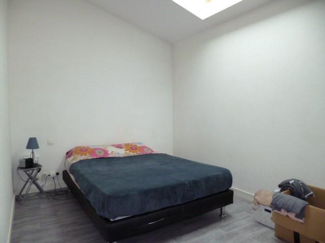 Vente appartement La rochelle 169000€ - Photo 5