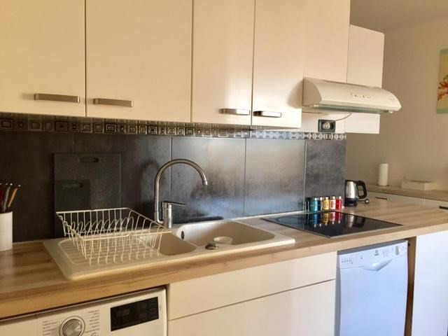 Vente appartement Neuilly sur marne 233000€ - Photo 11
