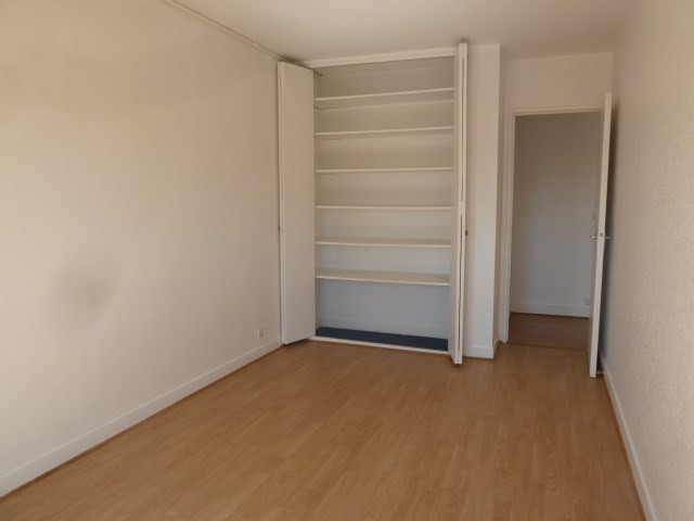 Location appartement Paris 19ème 1 400€ CC - Photo 4