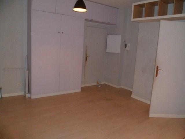 Alquiler  apartamento Bagnolet 687€ CC - Fotografía 2