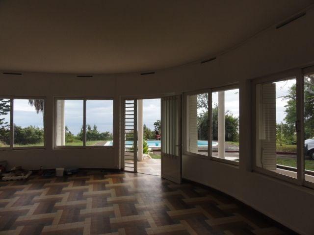 Location maison / villa La montagne 2661€ +CH - Photo 6