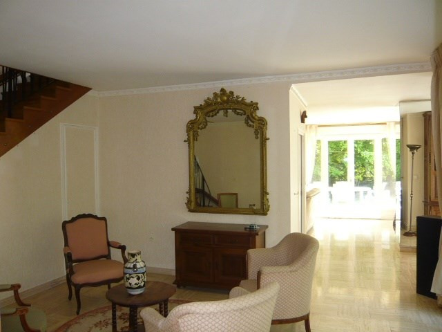 Vente appartement Etiolles 430000€ - Photo 3