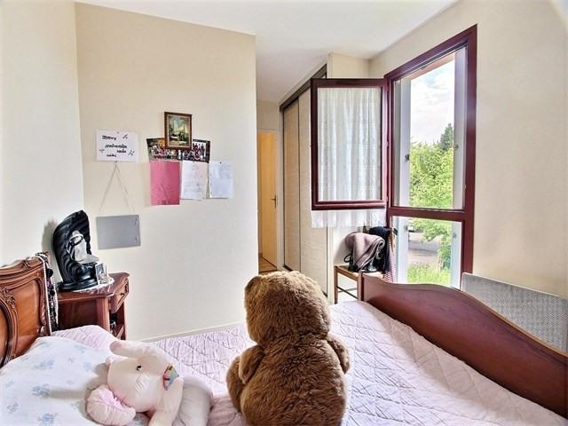 Sale apartment Cran-gevrier 148400€ - Picture 6