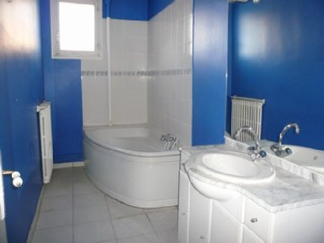 Rental apartment Chalon sur saone 655€ CC - Picture 5