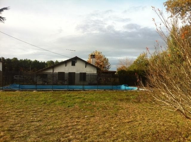 Vente maison / villa Soustons 235 000€ - Photo 2