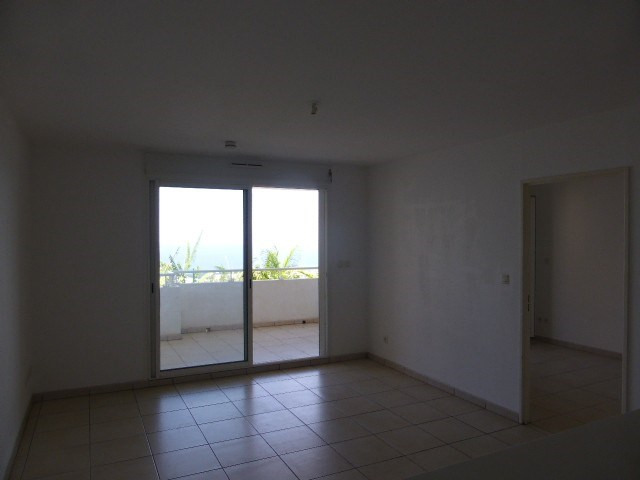 Vente appartement Ste clotilde 92 000€ - Photo 2