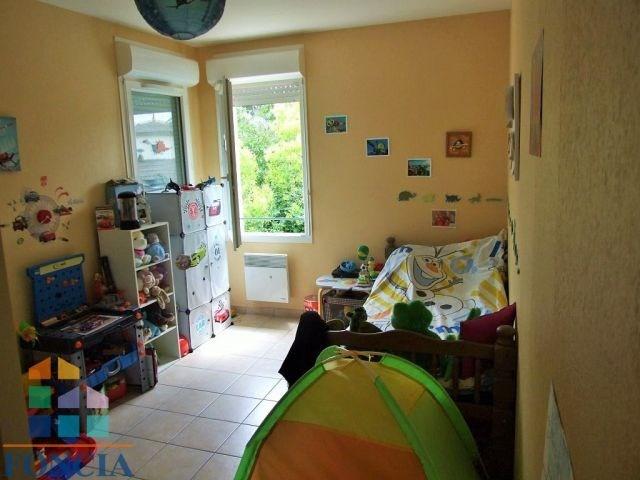 Vente maison / villa Bergerac 134000€ - Photo 7