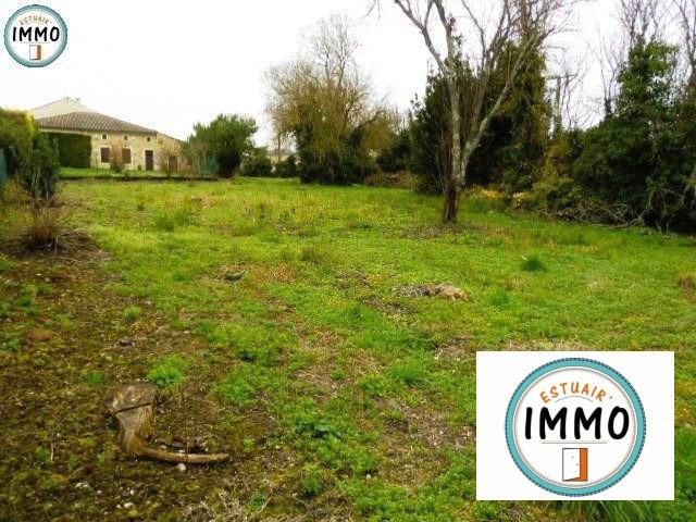 Vente terrain Saint-georges-des-agoûts 15000€ - Photo 7