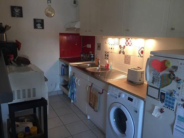 Location appartement Aire sur la lys 607€ CC - Photo 5