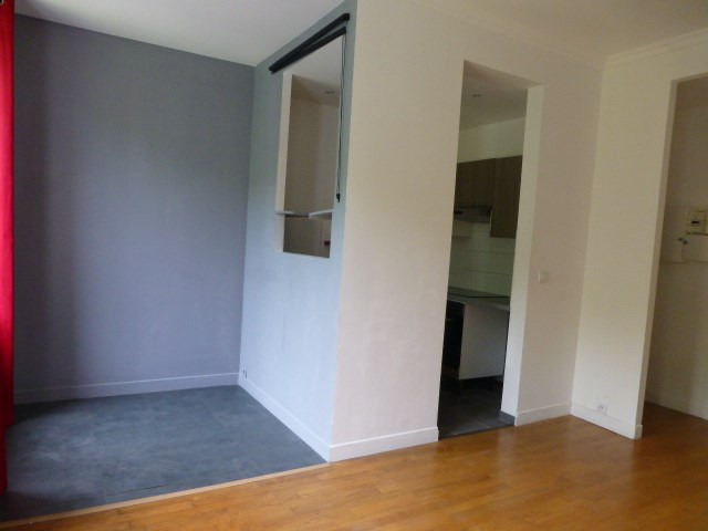 Location appartement Vernon 600€ CC - Photo 14