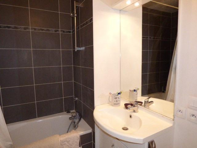 Location appartement Éragny 965€ CC - Photo 5