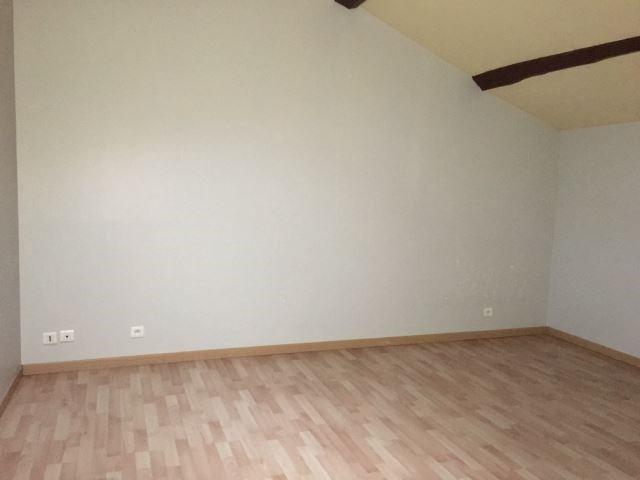 Vente appartement Sury-le-comtal 70000€ - Photo 4