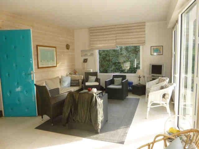 Location vacances maison / villa Pornichet 1831€ - Photo 3