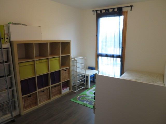 Vente appartement Bois-d'arcy 246750€ - Photo 11