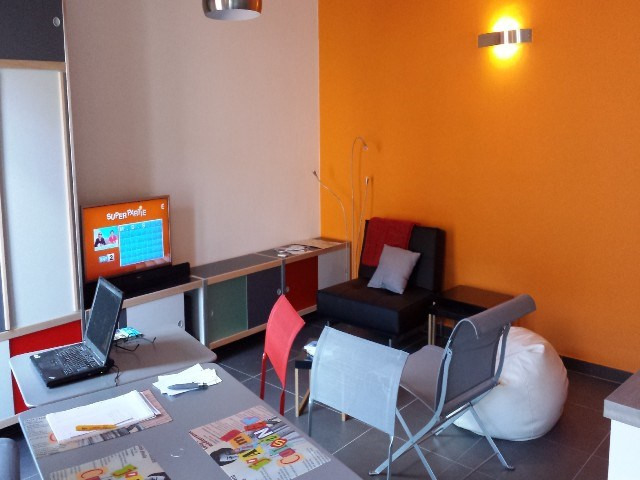 Vacation rental apartment Collioure 540€ - Picture 4