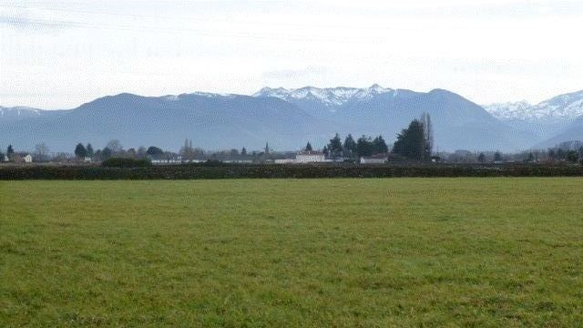 Vente terrain Bordes 70000€ - Photo 2