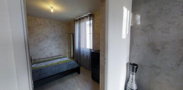 Venta  casa Saint-marcellin-en-forez 185000€ - Fotografía 4