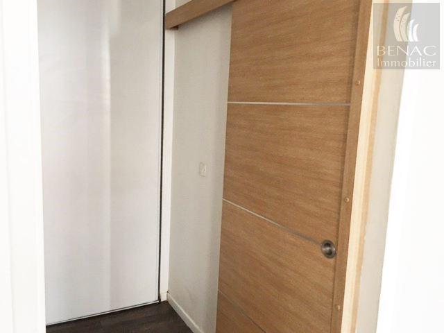 Vente appartement Albi 55000€ - Photo 3