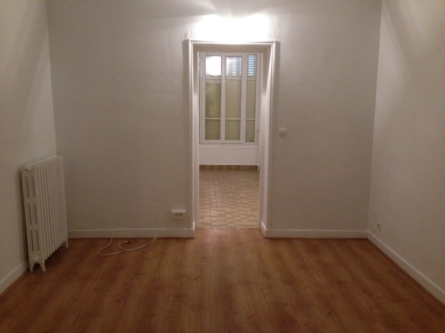 Location appartement Colombes 724€ CC - Photo 3