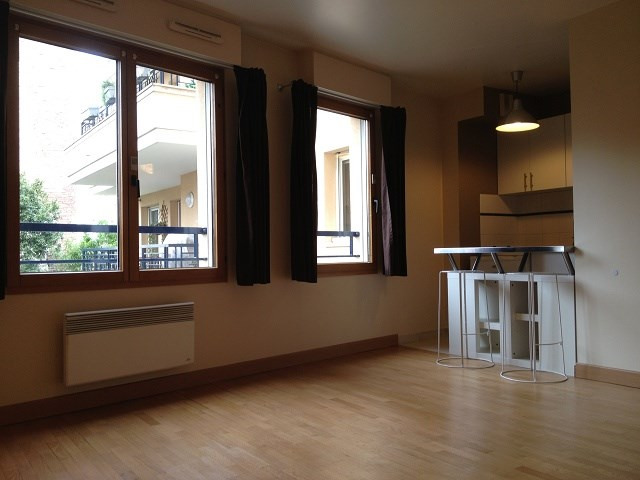 Location appartement Vincennes 900€ CC - Photo 4