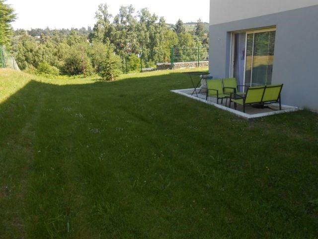 L'ETRAT 3 pièces 62,1 m²