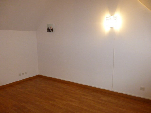 Location appartement Freneuse 689€ CC - Photo 10