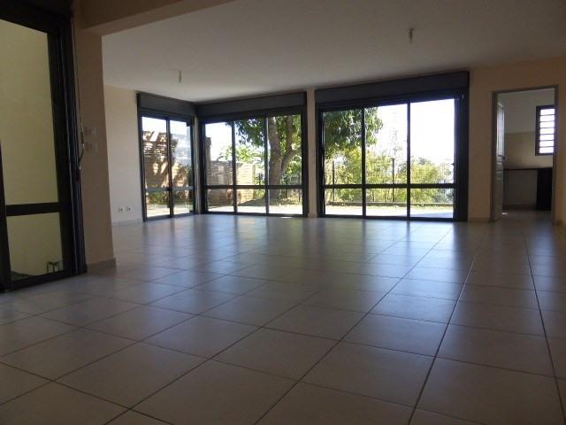 Vente maison / villa St denis 398000€ - Photo 3