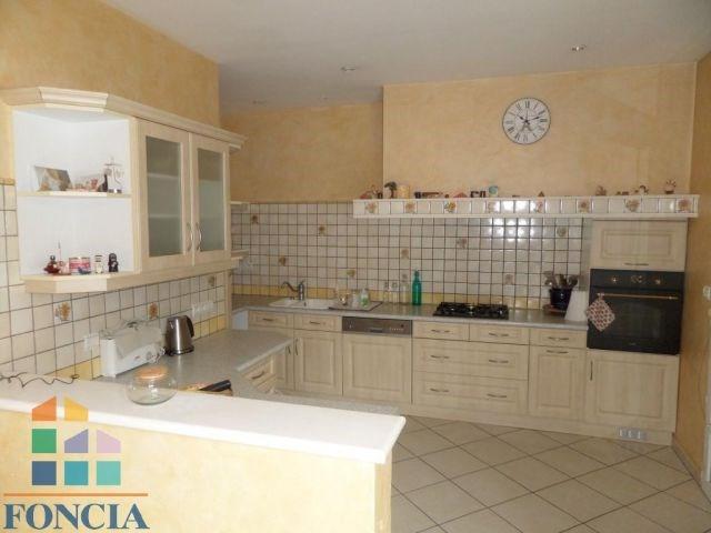 Alquiler  casa Bergerac 1180€ CC - Fotografía 3