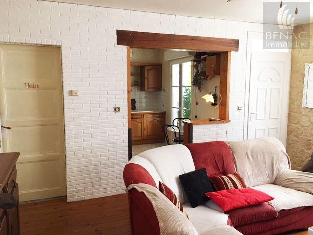 Продажa дом St benoit de carmaux 136000€ - Фото 2