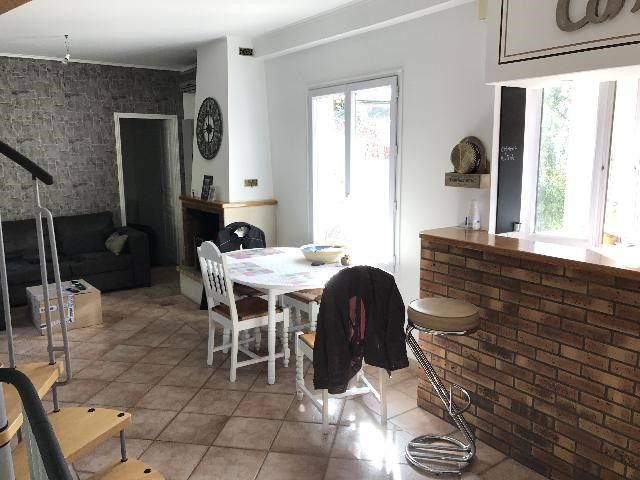 Vente maison / villa Cachan 470000€ - Photo 2