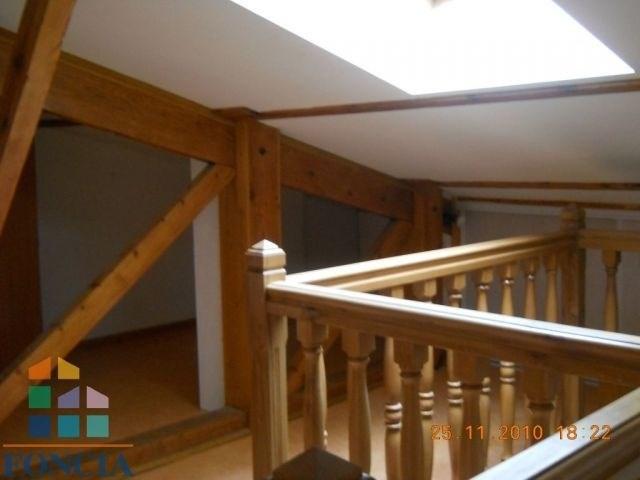 Producto de inversión  edificio Bergerac 368000€ - Fotografía 7