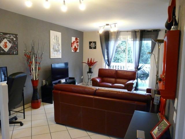 Verkoop  huis Saint-jean-bonnefonds 265000€ - Foto 4